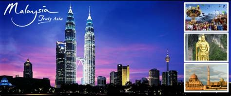 raja holiday paket tour malaysia tour singapore murah ke info travel wisata indonesia share the knownledge