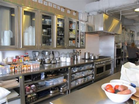 professional home kitchen design 25 best ideas about used commercial kitchen equipment on