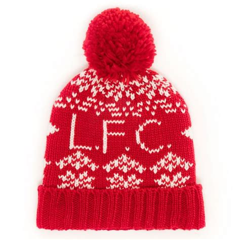 liverpool knitting patterns 28 best fotball knitting images on crochet