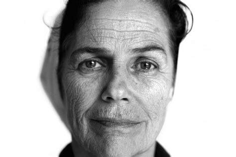 imagenes a blanco y negro de rostros imagenes de rostros de mujeres en blanco y negro imagui
