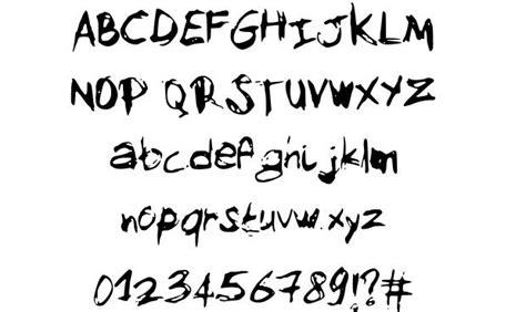 sketchbook font sketchy font www imgkid the image kid has it