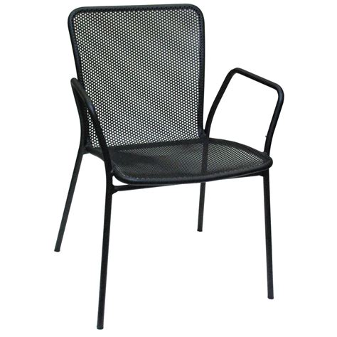 choose from the varieties of outdoor chair for your