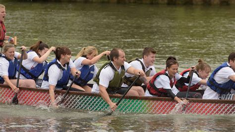 new year boat races 2016 boat race 30 07 2016 ss 2 the lincolnite