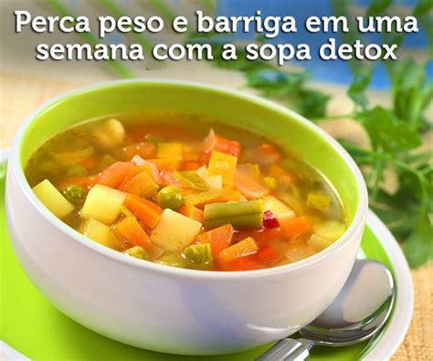 Detox Helio by 25 Melhores Ideias Sobre Bal 245 Es De H 233 Lio No