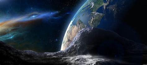 imagenes increibles e impresionantes la nasa comparte im 225 genes impresionantes del asteroide
