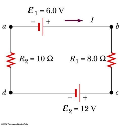 resistors in parallel dc circuit dc circuits resistors in parallel 28 images resistors in series and parallel 28 images