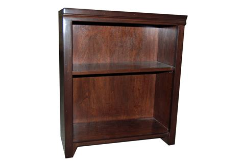 Durham Bookcases crafted standard bookcases by durham bookcases custommade