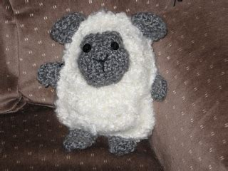 free crochet pattern 80093ad little lamb lion brand yarn ravelry little lamb pattern by lion brand yarn