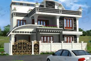 Design Of Houses by Indian Ghar Naksha Interior Joy Studio Design Gallery