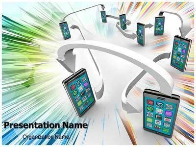 presentation themes for communication check out our professionally designed telecom