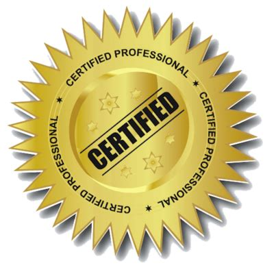 certification graduates for fall 2015 technotes blog tcea