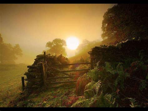 imagenes hermosas sobre la naturaleza fotos hermosas 21 naturaleza