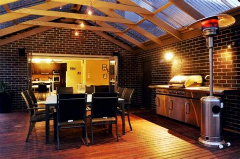 veranda lighting ideas pergola lighting ideas