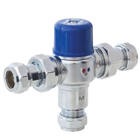 pegler pressure reducing valves