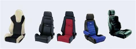 stoel verhogen autostoel aanpassingen 183 anders autotechniek