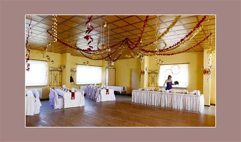 Hochzeit Halle by Hochzeit Halle Hannover Beliebte Hochzeitstraditionen 2018