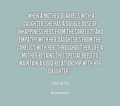 19 quotes that inspire moms to start a home business todays work at home mom inspirational quotes from mothers to daughters quote on