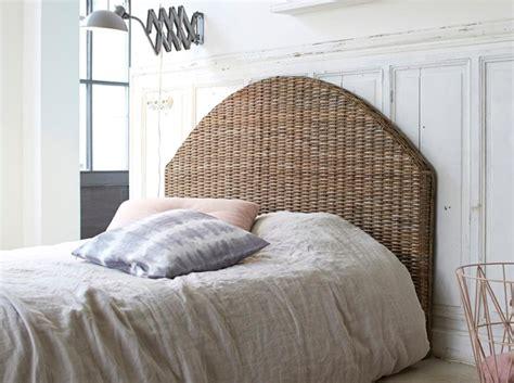 tete de lit 3 suisses t 234 te de lit 25 t 234 tes de lit pour tous les styles