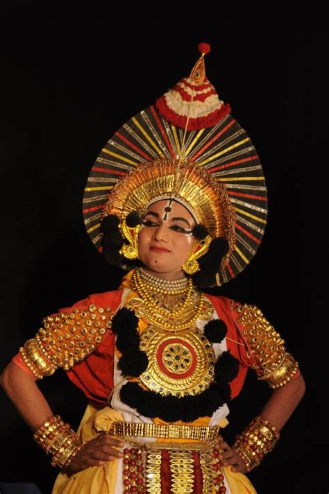 hairstyles for indian dance 42 best images about indian dance styles on pinterest