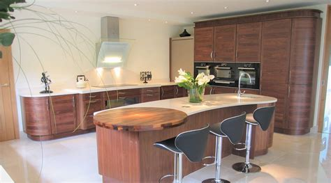 solent kitchen design bespoke fitted kitchens in southton winchester