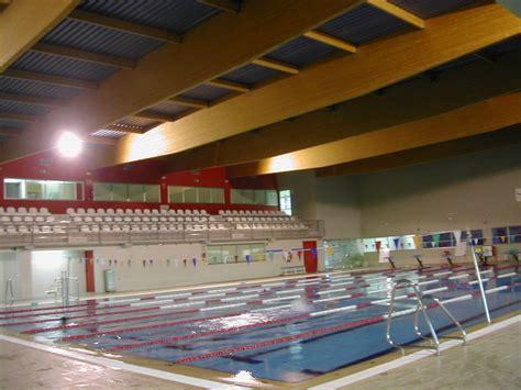gabinete medico delicias piscina cubierta municipal pmdlarinconada es