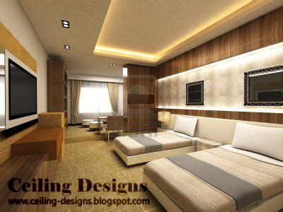 Simple False Ceiling Designs For Bedrooms 200 False Ceiling Designs