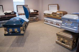caribe funeral home show room caribe funeral