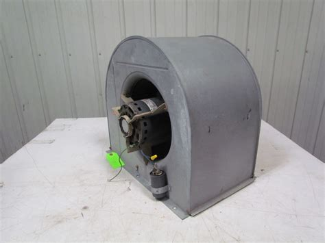 variable speed squirrel cage fan lennox squirrel cage blower furnace fan 3 4hp 208 230v 1