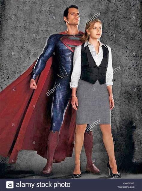 actor in superman movie 2013 man of steel 2013 warner bros film with henry cavill as