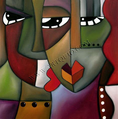 imagenes arte abstracto moderno arte abstracto