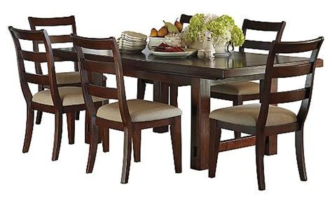 hindell park extension dining table dining tables
