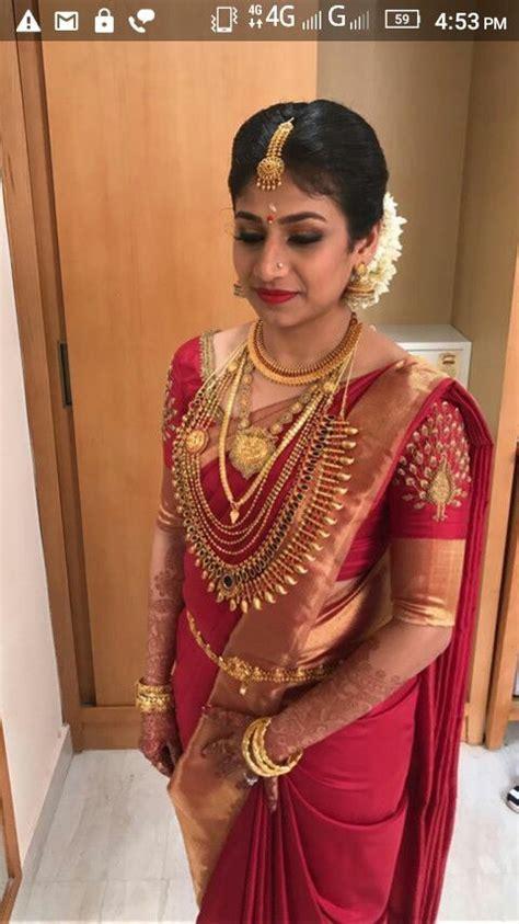 Best kerala bride images   Simple Craft Ideas