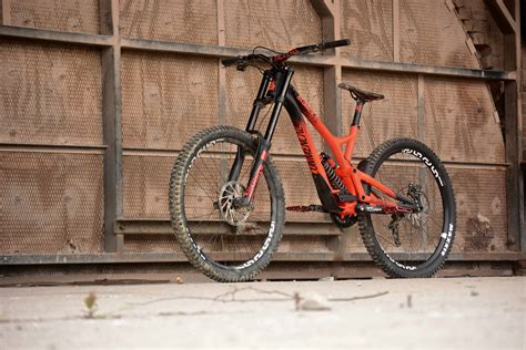 short dirt bike the best downhill mountain bikes for short riders