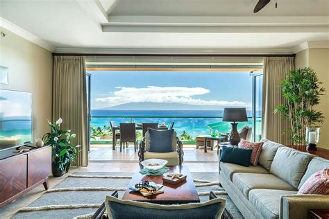 what is a lanai room pictures kbm hawaii