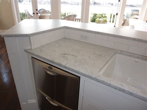 caring for marble countertops marble countertops care marble countertops care stunning