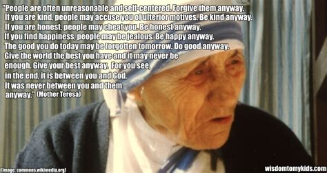 mother teresa quotes biography mother teresa quotes about life quotesgram