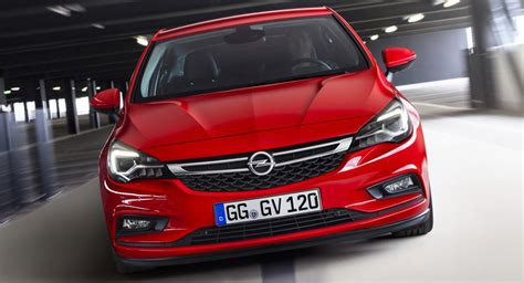 the peugeot family peugeot family sees opel deal as gateway to global expansion