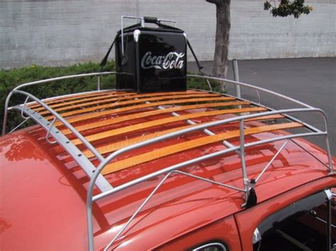 Wooden Roof Rack by Wood Roof Rack Inspiration Jpg 639 X 479 100 Rack Roof Rack Volvo And
