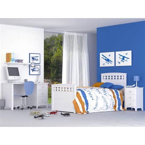 escritorio con cajonera escritorio infantil con cajonera redondo env 237 o 24h gratis