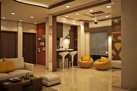 Home Decorators Kolkata by Axiom Interior Design Living Define Taste