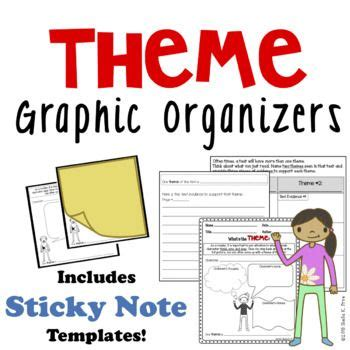 universal themes in fantasy stories best 25 notes template ideas on pinterest work for