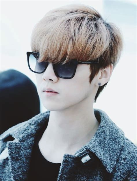 biography of exo luhan 120 best luhan images on pinterest