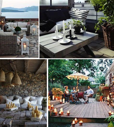 decoraci n de jardines y terrazas decoraci 243 n jardines y terrazas paperblog