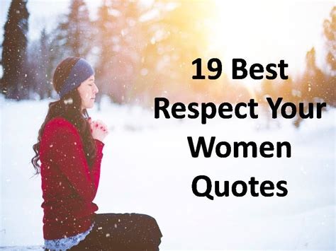 Top 19 Quotes By quotes respect stunning respect quotes brainyquote