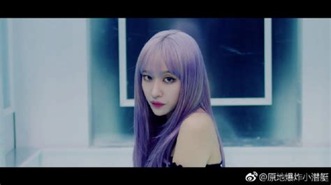 download lagu exid ddd ahn hee yeon hani images exid hani ddd wallpaper and