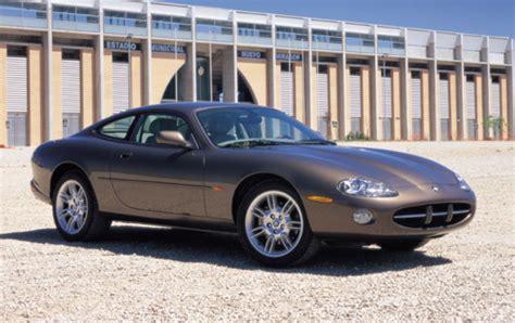 old car repair manuals 2003 jaguar xk series head up display replace the rcm 2001 jaguar xk series service manual 2001 jaguar xk series coolant reservoir