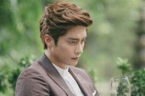 korean hairstyles for guys hairstyles weekly top 11 trendy