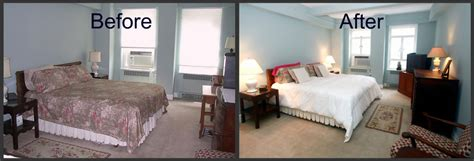 staging images home staging consultations