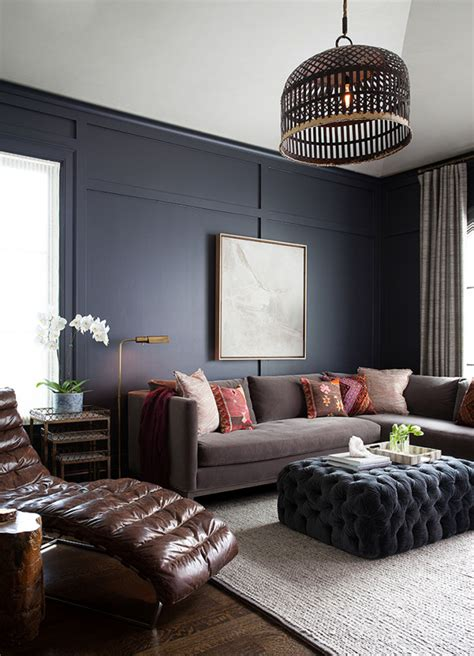 best wall colors for black paintings west austin 8 michael deane homes inc