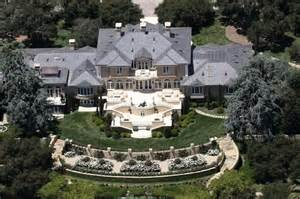 Most Expensive Homes In The World by Meet 10 World S Most Expensive Homes And Their Owners